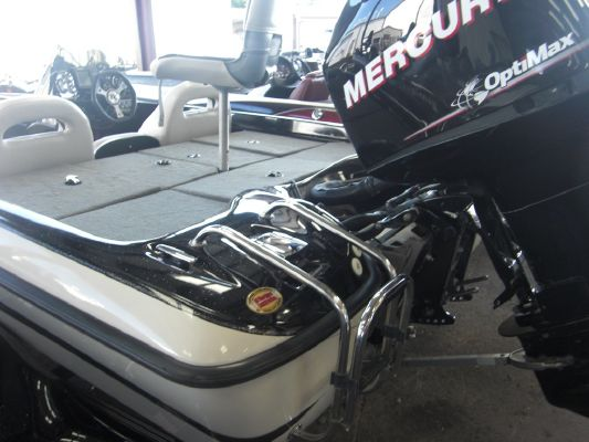 Boats for Sale & Yachts Bass Cat Boats Pantera 2007 Bass Boats for Sale SpeedBoats