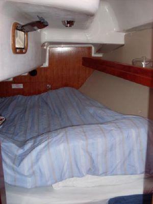 2007 bavaria 30 cruiser  10 2007 Bavaria 30 Cruiser
