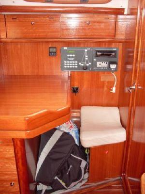 2007 bavaria 30 cruiser  7 2007 Bavaria 30 Cruiser