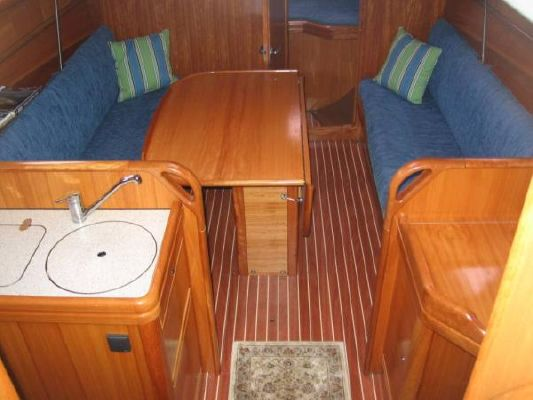 Boats for Sale & Yachts Bavaria 30 RECENT SURVEY AVAILABLE 2007 All Boats