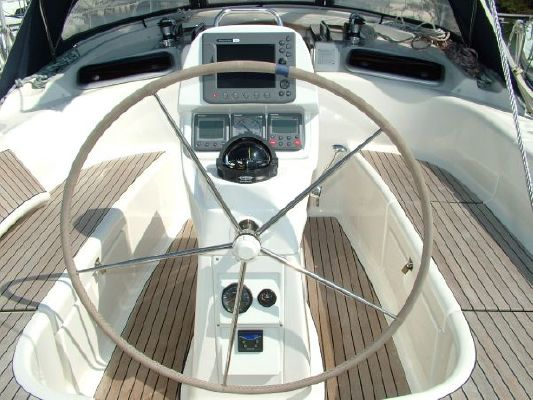 Boats for Sale & Yachts Bavaria 37 Cruiser *** 2007 All Boats