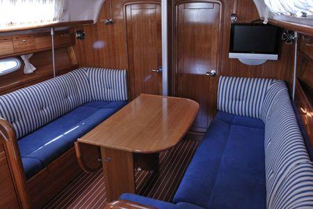Boats for Sale & Yachts Bavaria 38 Cruiser 2007