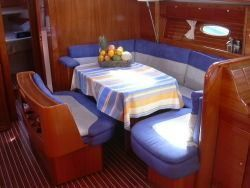 Boats for Sale & Yachts Bavaria 46 2007