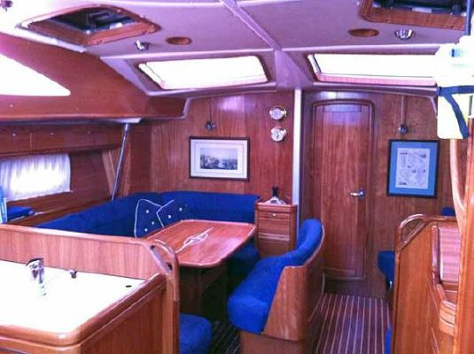 Boats for Sale & Yachts Bavaria Vision 44 2007 All Boats
