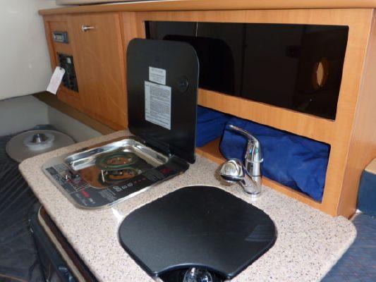Bayliner 246 2007 Bayliner Boats for Sale