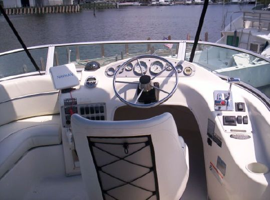 Bayliner 288 Discovery Crusier Bayliner Boats for Sale