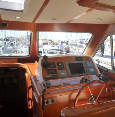 Boats for Sale & Yachts Belliure 40 MY 2007 All Boats
