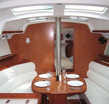 Beneteau 35.2 2007 Beneteau Boats for Sale