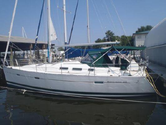 Boats for Sale & Yachts Beneteau 373 2007 Beneteau Boats for Sale