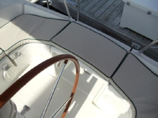 Boats for Sale & Yachts Beneteau 373 Cutter 2007 Beneteau Boats for Sale Sailboats for Sale