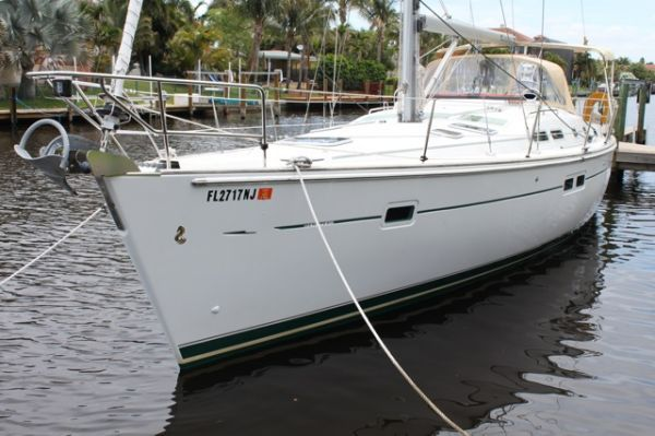 Murray Yacht Sales Archives - Page 3 of 6 - Boats Yachts for sale
