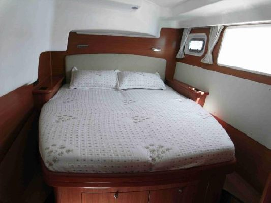 Boats for Sale & Yachts Beneteau Lagoon 44 Sailing Catamaran 2007 Beneteau Boats for Sale Catamaran Boats for Sale
