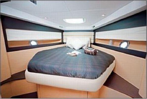 Beneteau MONTECARLO 37 2007 Beneteau Boats for Sale