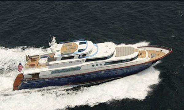 Bilgin 2007 All Boats
