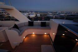 Bilgin Yacht Bogin 98 Plus 2007 All Boats