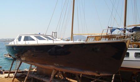 Boats for Sale & Yachts Bilik/Dix B61 2007 All Boats