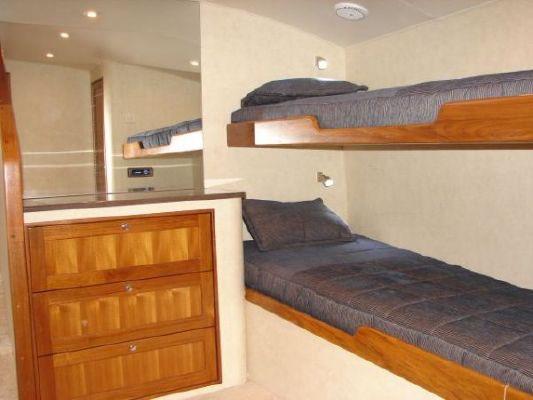 Boats for Sale & Yachts Blackwell Custom Carolina 2007 All Boats