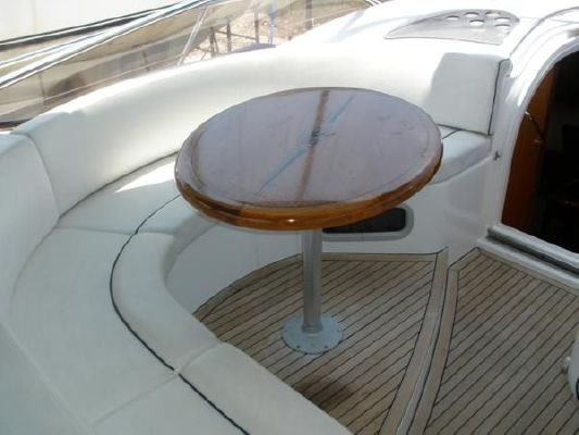 BMB 37 2007 All Boats