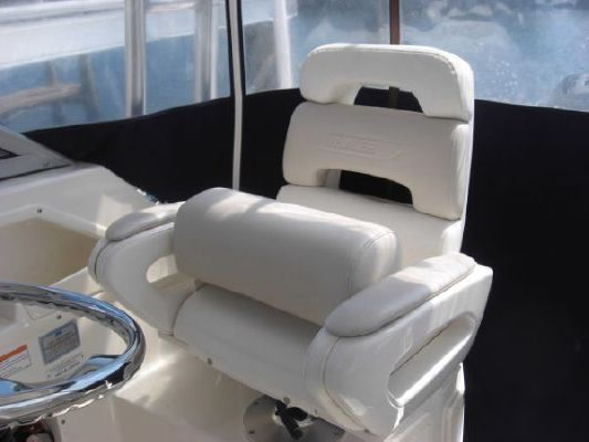 Boats for Sale & Yachts Boston Whaler 2007 Boston Whaler Boats
