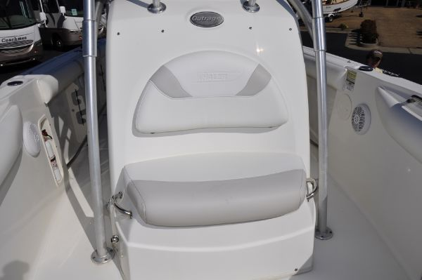 Boats for Sale & Yachts Boston Whaler 240 Outrage 2007 Boston Whaler Boats