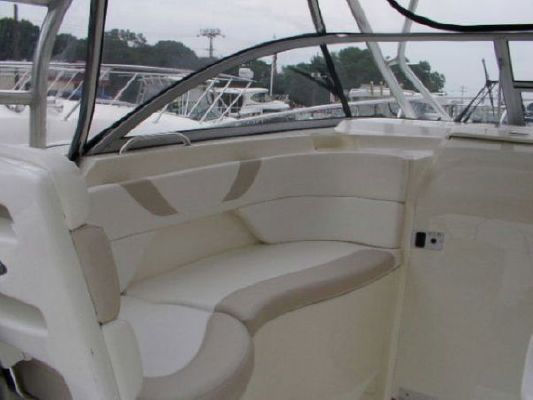 Boats for Sale & Yachts Boston Whaler 305 Conquest 2007 Boston Whaler Boats
