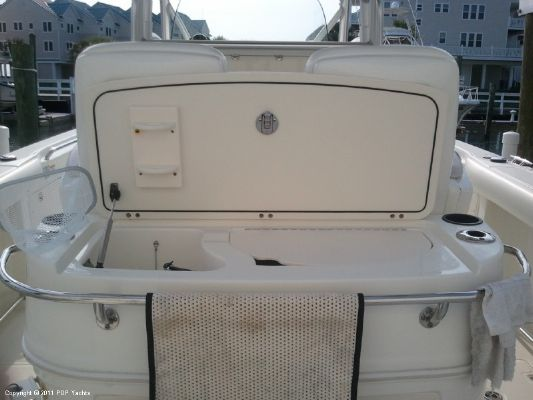 Boats for Sale & Yachts Boston Whaler 320 Outrage 2007 Boston Whaler Boats