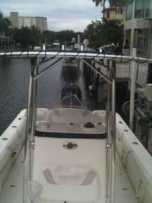 Boats for Sale & Yachts Boston Whaler Outrage 210 2007 Boston Whaler Boats