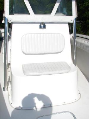 Boats for Sale & Yachts Cape Horn 31 2007