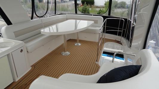 Boats for Sale & Yachts Carver Super Sport 2007 Carver Boats for Sale