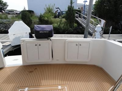 Carver Super Sport 2007 Carver Boats for Sale