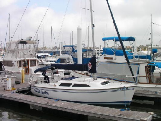 Boats for Sale & Yachts Catalina 250 Wing Keel 2007 Catalina Yachts for Sale