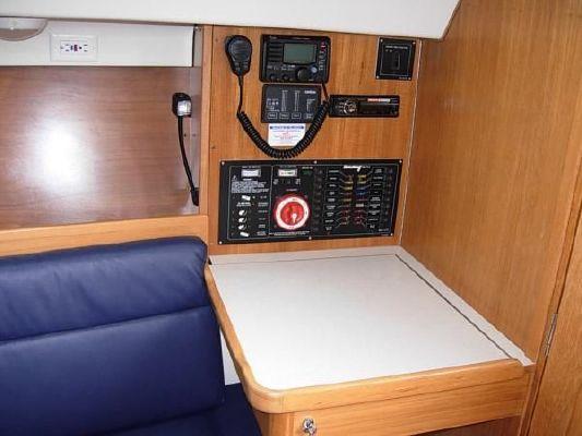 2007 catalina 309  10 2007 Catalina 309