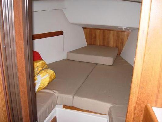 2007 catalina 309  11 2007 Catalina 309