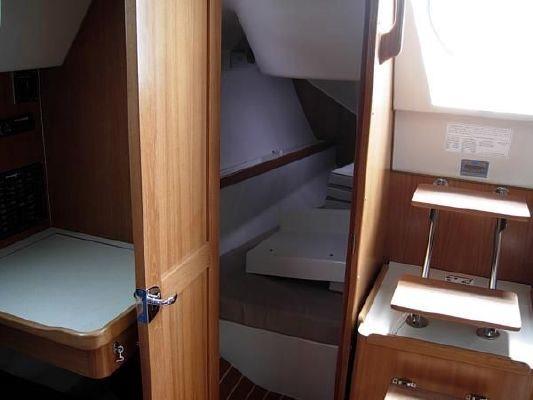 2007 catalina 309  12 2007 Catalina 309
