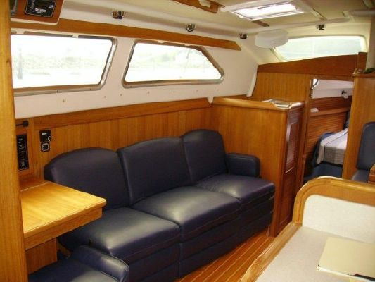 Boats for Sale & Yachts Catalina 440 Deck Salon 2007 Catalina Yachts for Sale
