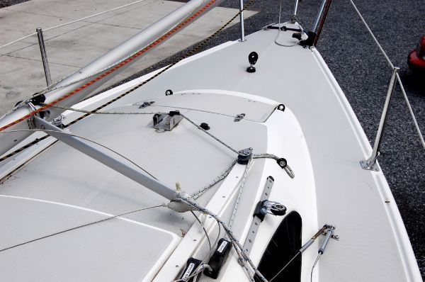 Boats for Sale & Yachts Catalina Capri 22 2007 Catalina Yachts for Sale