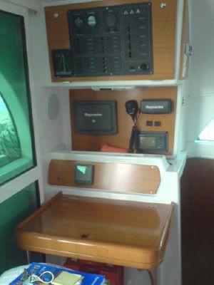 Boats for Sale & Yachts Catamaran Lagoon 380 S2 (JFR) 2007 Catamaran Boats for Sale
