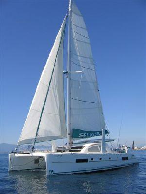Boats for Sale & Yachts Catana CATANA 50 2007 All Boats