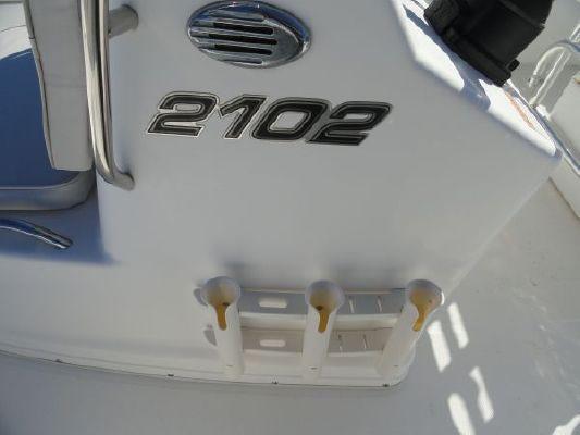 2007 century 2102 cc  27 2007 Century 2102 CC