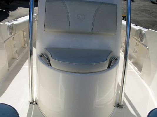 Boats for Sale & Yachts Century 2301 2007 All Boats