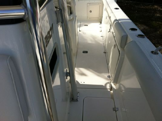 Boats for Sale & Yachts Century Center Console 2007 All Boats