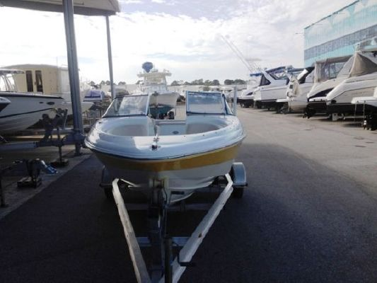 Boats for Sale & Yachts Chaparral 180 SSi 2007 Chaparral Boats for Sale