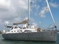 Boats for Sale & Yachts CN TALHOUET COBALT 36 2007 Cobalt Boats for Sale