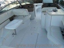 Boats for Sale & Yachts Cobalt 302 2007 Cobalt Boats for Sale