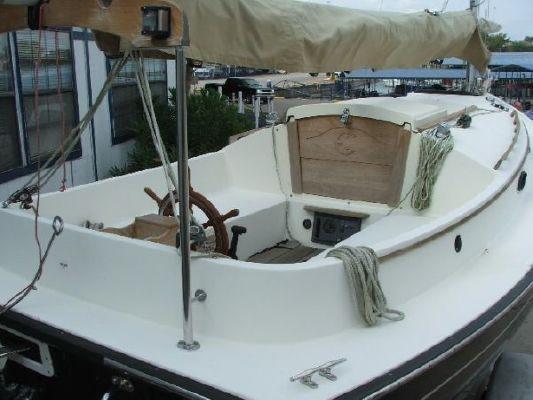 Com 2007 All Boats