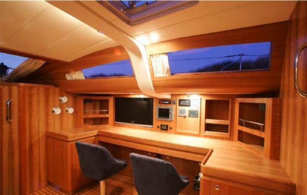 Boats for Sale & Yachts Comar 62 RS 2007 All Boats