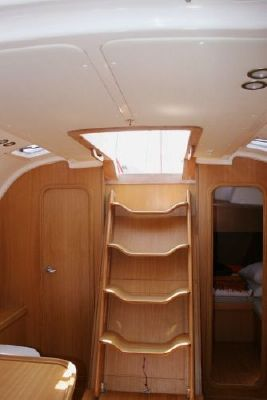 Boats for Sale & Yachts Comet 45 Sport 2007 All Boats