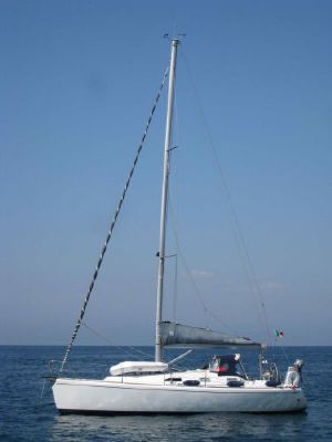 Boats for Sale & Yachts Comet Performance 2007 All Boats