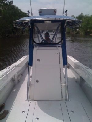 Boats for Sale & Yachts Contender 31 Open (Priced to Move!) 2007 Contender Powerboats for Sale