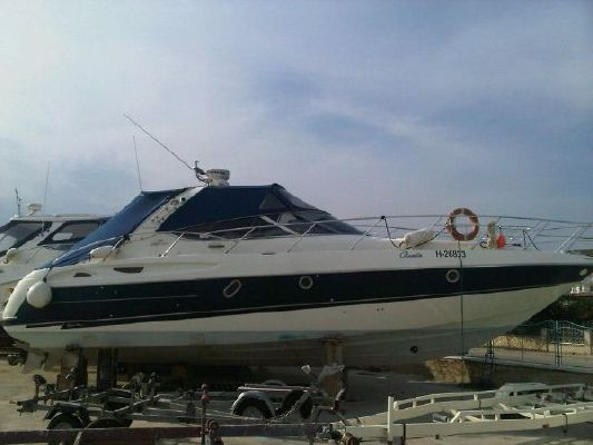Boats for Sale & Yachts Cranchi 41 2007 All Boats